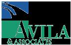 Avila and Associates