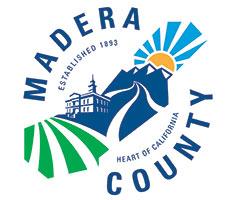 Madera County California