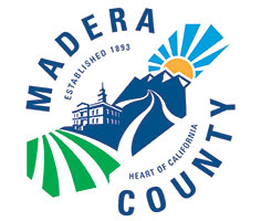 Madera County California